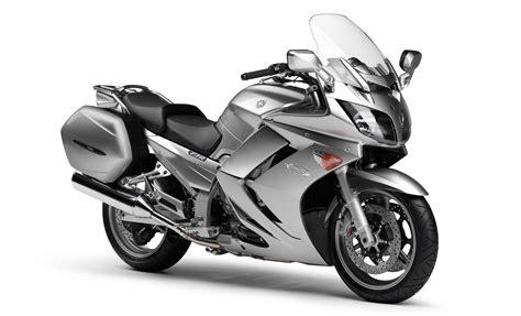 Motorrad Versicherung Vollkasko Kosten by Versicherung F 252 R Yamaha Fjr 1300 Ae Rp23 Tourer
