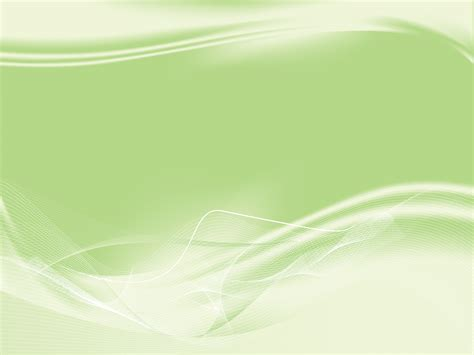 free powerpoint templates green ppt abstrack templates power point templates