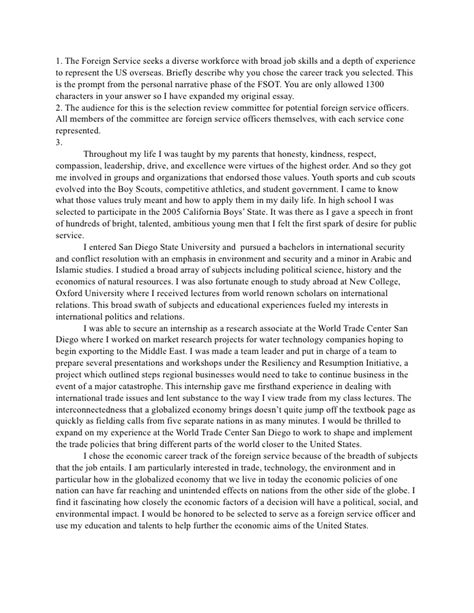 the great gatsby theme essay prompt the great gatsby essay prompts