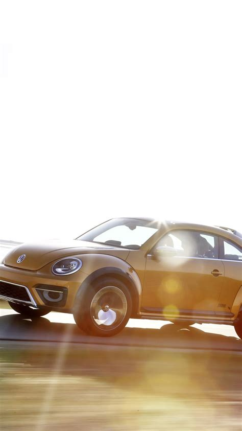volkswagen beetle iphone wallpaper 2014 volkswagen beetle iphone 6 wallpaper hd iphone 6