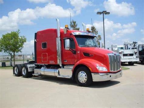 peterbilt   sale  trucks  buysellsearch