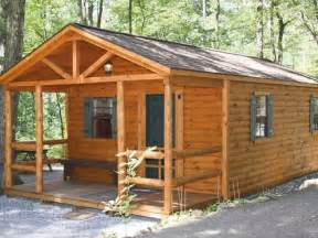 lowes cabin kits lowe s tiny houses small cabins tiny houses building