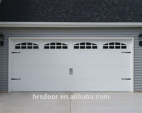 Garage Window Inserts Replacements by The 25 Best Garage Door Window Inserts Ideas On