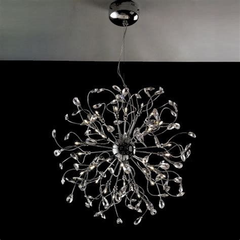Tempesta Collection Modern Lighting Modern Lighting Kichler Lighting Toronto