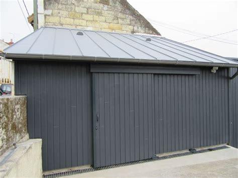 garage saumur garage hardouin la 206 ne sarl