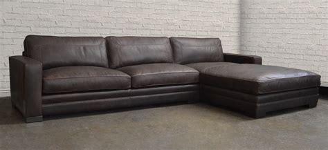 Sectional Sofas Las Vegas Leather Sofa Las Vegas Htl Leather Sectional Adjule Headrests Note The Built In Thesofa
