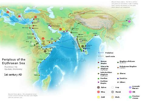 boat shipping map ancient maritime history wikipedia