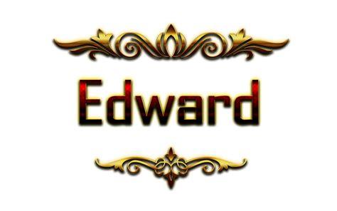 edward happy birthday balloons  png