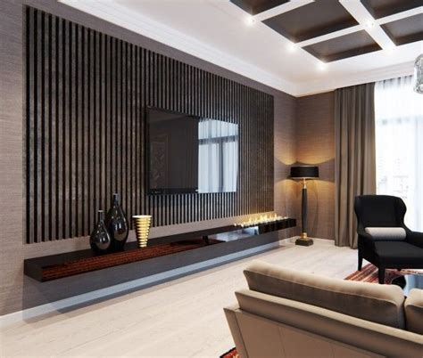 modern living room wall best 25 modern tv wall ideas on