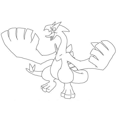 pokemon coloring pages lugia pokemon mega lugia free colouring pages