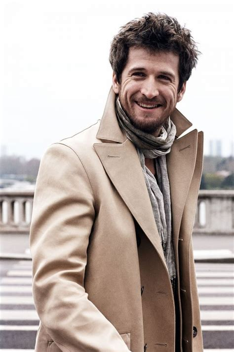 guillaume canet best movies 25 best ideas about guillaume canet on pinterest marion