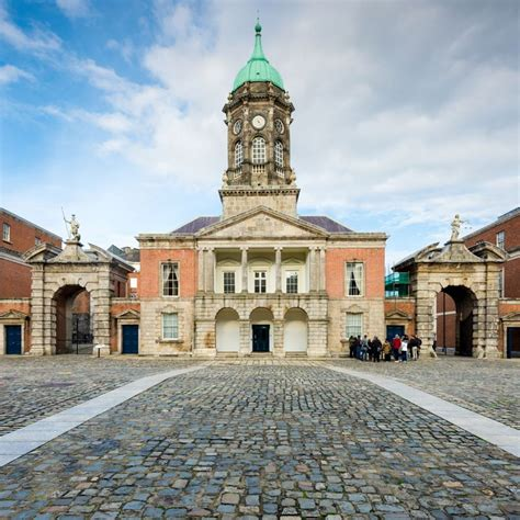 best places to stay dublin the 30 best hotels places to stay in dublin ireland