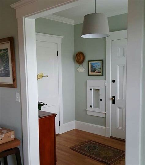 valspar paint color the 25 best valspar paint colors ideas on