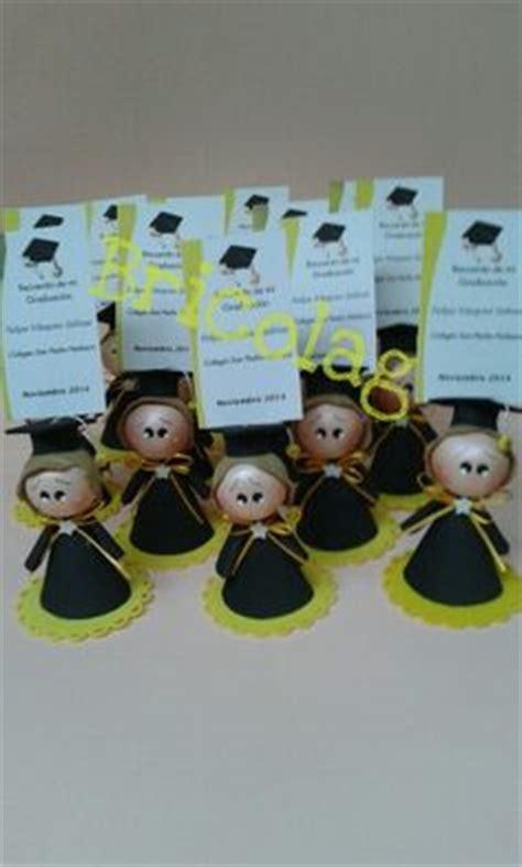 invitaciones para preescolar clausura con reciclado en foami con moldes and post recuerdos para graduacion en