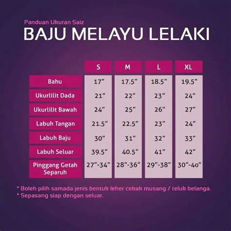 pattern maker malaysia 42 best images about pola baju leher on pinterest