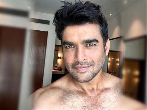 actor madhavan r madhavan hq wallpapers r madhavan wallpapers 43293