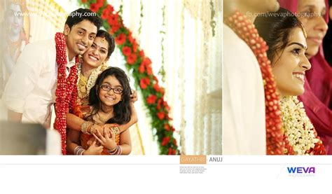 Wedding Album Of Alukkas by Kerala Wedding Photography Weva Photography 187 Kerala