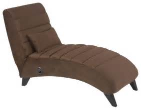 Indoor Chaise Lounge Chairs Amma Modern Indoor Chaise Lounge Chairs San Diego By Jerome S Furniture