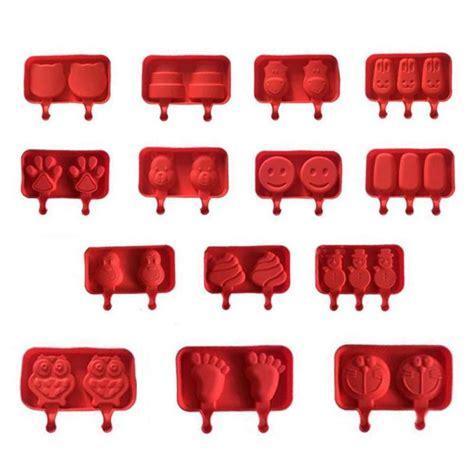 Termurah Cetakan Es Lolly Pop Lolly Pop Home Made tartes surgel 233 es promotion achetez des tartes surgel 233 es promotionnels sur aliexpress