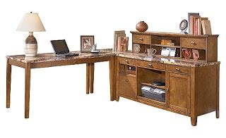 Home Office Furniture Knoxville Tn Styles Yvotube Com Home Office Furniture Knoxville Tn