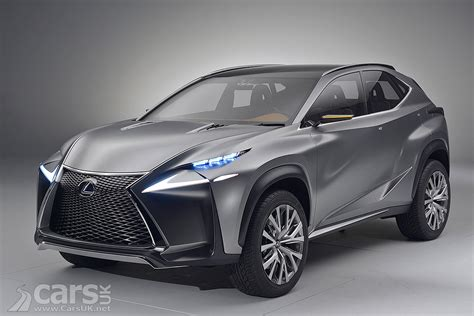 2017 lexus lf nx review price 2017 2018 best cars reviews