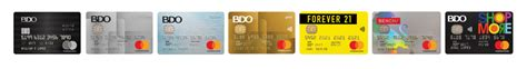 Bdo Gift Card - travel asia exciting singapore bdo unibank inc