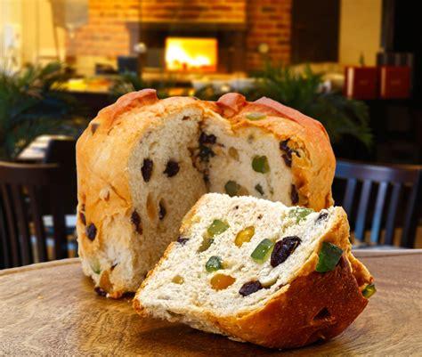 la cucina milanese la cucina milanese la tua italia