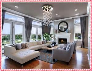 living room trends living room decoration trends 2016 living room wall colors new decoration designs