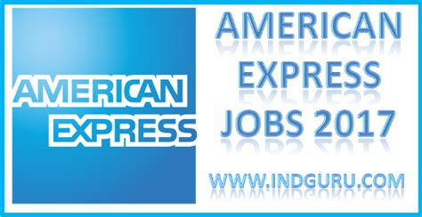 American Express Mba Internship by American Express Recruitment 2017 Apply Graduate Careers
