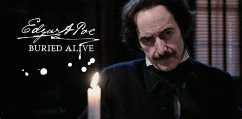 edgar allan poe a biography by daniel dyer edgar allan poe buried alive premieres in baltimore