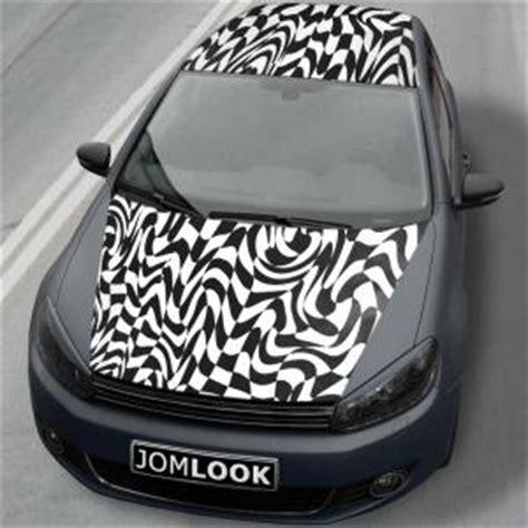 Wie Viel Folie Für Ein Auto by 3d Aufkleber Stickerfolie Tarnfolie Erlk 246 Nig Prototyp