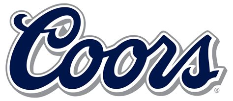 coors vs coors light file coors logo svg wikipedia