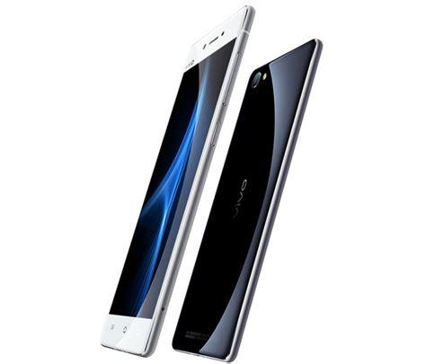 Lcd Vivo X5 Pro vivo presents the x5 pro smartphone