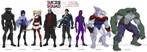 Reel Swan Joker 2000 By Elite Shop justice style squad by bub on deviantart
