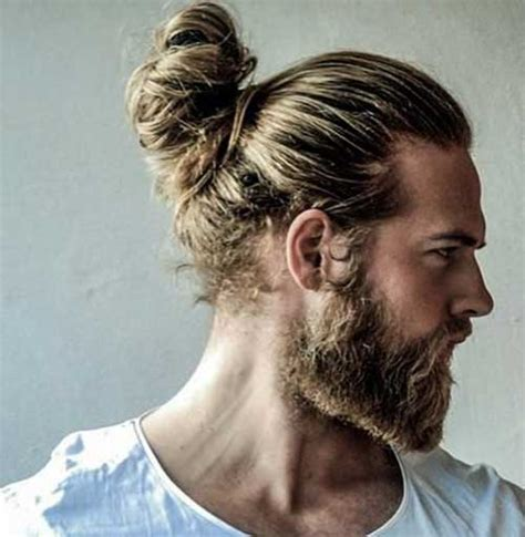 mens hairstyles extensions 30 mens long hairstyles 2015 2016 mens hairstyles 2018