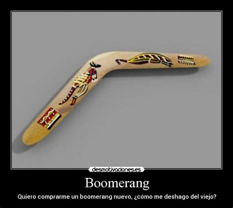 step by step boomerang perm permanent by boomerang permanente con boomerang im 225