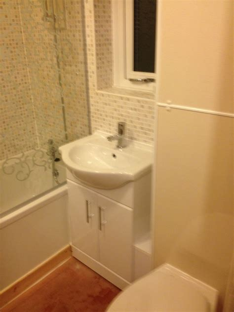 bathroom innovations 99 feedback bathroom fitter j m l plumbing services 99 feedback plumber bathroom