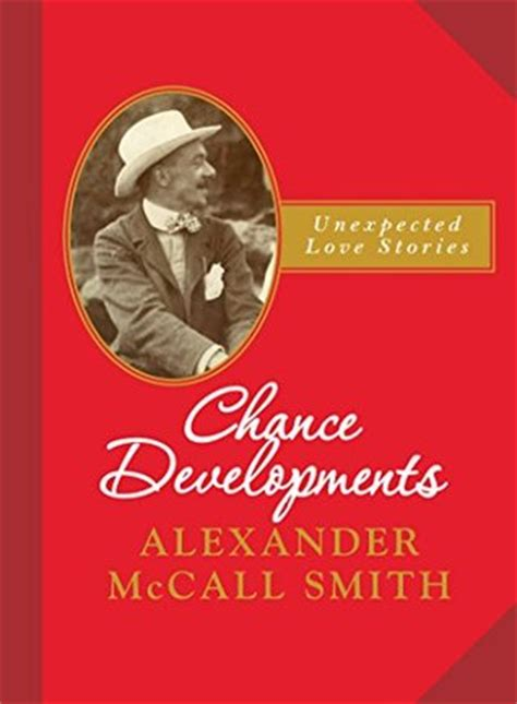 chance developments stories books chance developments stories by