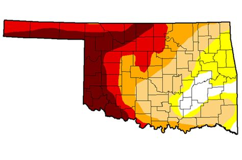 burn ban map 2014 drought fueled wildfires prompt state of emergency burn