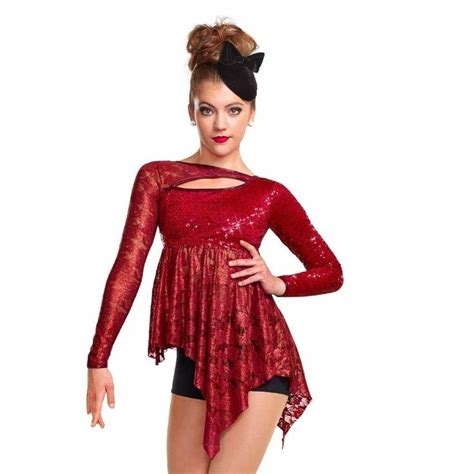 best 25 lyrical costumes ideas on pinterest dance the 25 best contemporary jazz ideas on pinterest dance