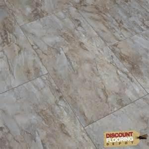 laminate flooring stone laminate flooring home depot