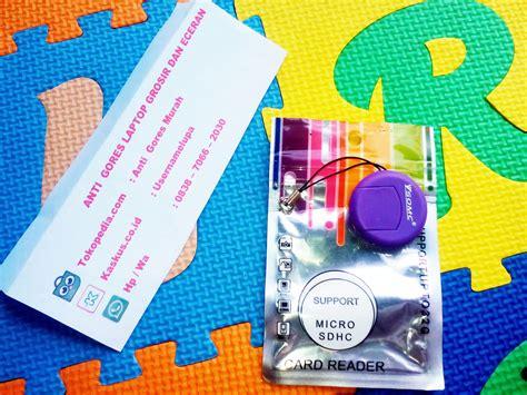 Best Quality Card Reader 4 Slot Putar card reader micro sd bulat putar 1 single slot bom