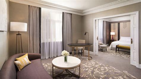 hoteles madrid habitacion descubra las nuevas habitaciones de the westin palace madrid