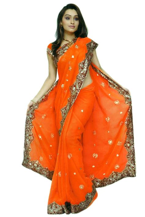 design dress from saree 39 best images about sari dresses on pinterest the shade