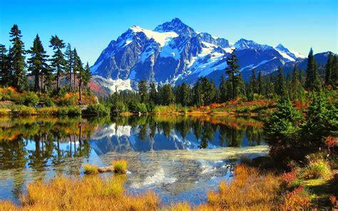 imagenes de paisajes naturales grandes las clases de ciencias sociales el reto paisajes