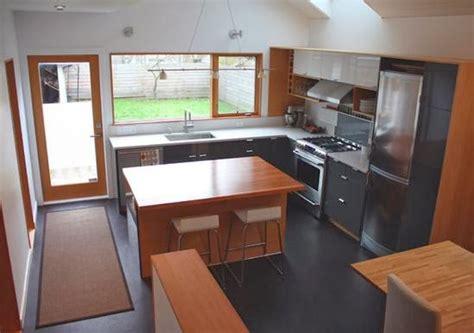 desain lemari dapur kecil kumpulan desain dapur kecil minimalis contoh disain