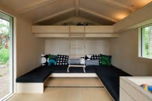 micro house design 20 smart micro house design ideas that maximize space