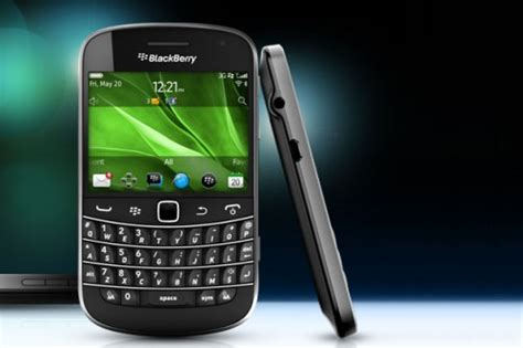 Hp Blackberry Bold 9930 unlock 9930 blackberry bold