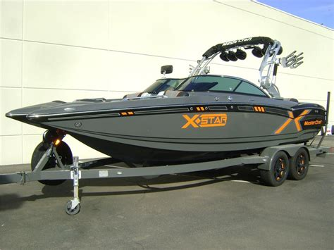 mastercraft boats for sale az 2013 mastercraft xstar w gen 2 surf system for sale in