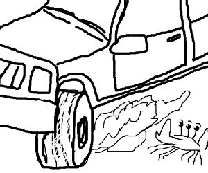 2003 buick lesabre wont start getting run by a car car repair manuals and wiring